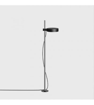 Bega słupki Portable LED garden luminaire 55045K3