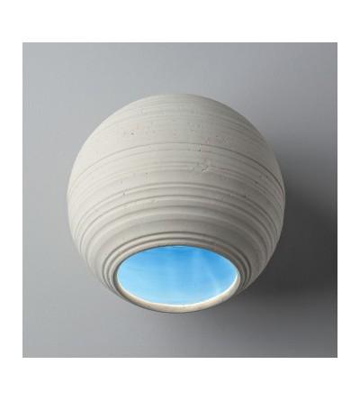TOSCOT lampa ścienno/sufitowa NEWTON 1002P