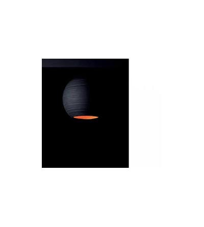 TOSCOT lampa ścienno/sufitowa NEWTON 1001P