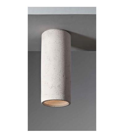 TOSCOT lampa natynkowa CARSO 983
