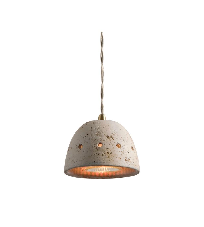 TOSCOT lampa wisząca APUANE 1121