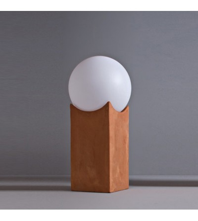 TOSCOT lampa stojąca ATLANTE 940