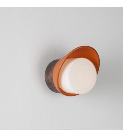 TOSCOT lampa natynkowa CHAPEAU! 1020/20