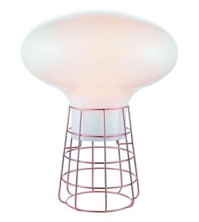 Market set lampa stolikowa Opalix Gm 590376