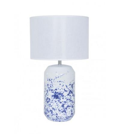 Market set lampa stolikowa Imperial PR505911