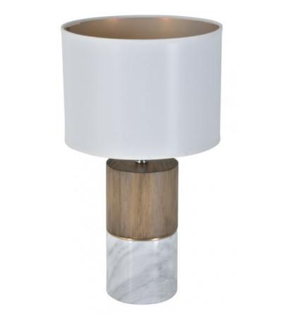 Market set lampa stolikowa Renaissance PR590149