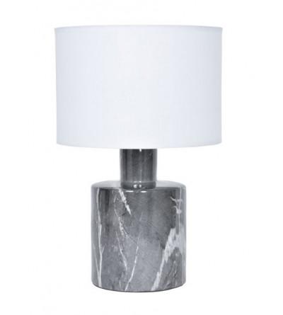 Market set lampa stolikowa Carbon Pm PR590151
