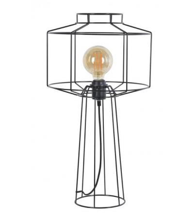 Market set lampa podłogowa Wayne PR590106