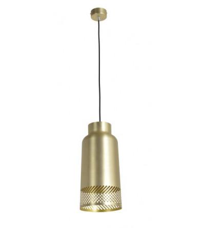 Market set lampa wisząca Trendy Pm 651348