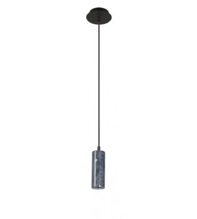 Market set lampa wisząca Mineral Gm 651266