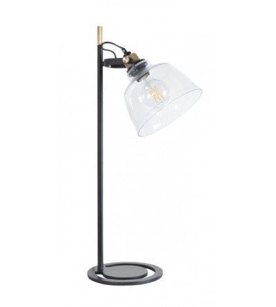 Market set lampy stolikowe Lord 651091