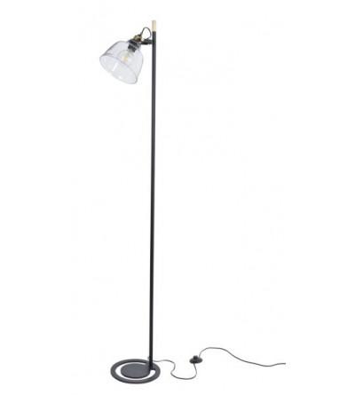 Market set lampy podłogowe Lord 651092