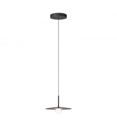 VIBIA lampa wisząca TEMPO 5770