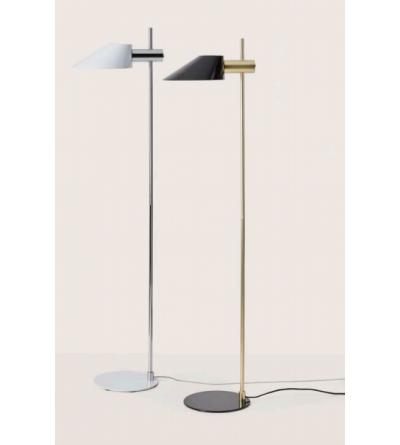 AROMAS COHEN GOLD LAMPA...