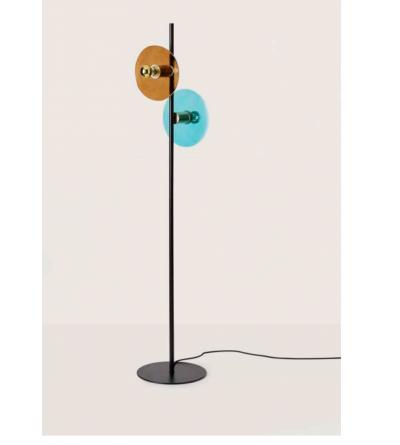 AROMAS OH LALA LAMPA...