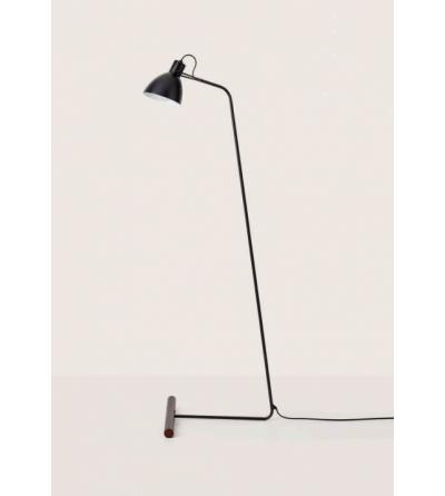 AROMAS AITO LAMPA PODŁOGOWA...