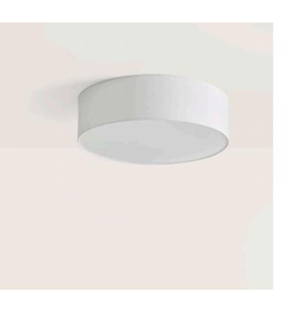 AROMAS TAMB 50 Lampa...
