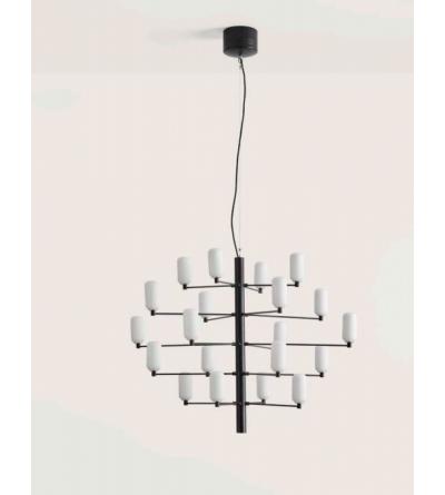 AROMAS GAND Lampa wisząca...
