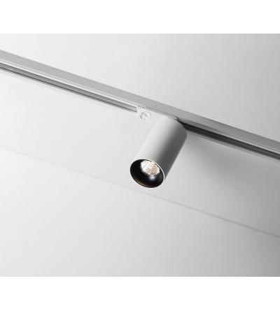 Labra TEXO XL.75 LED G2 14W...