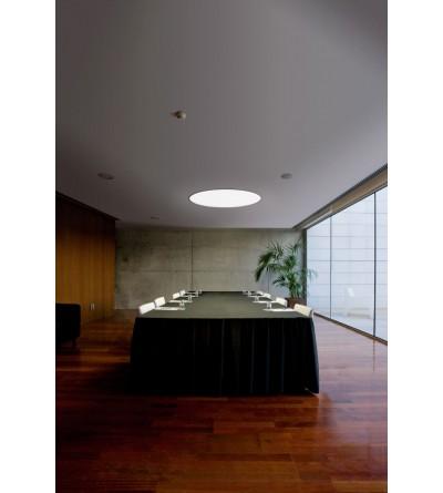 VIBIA lampa wpuszczana BIG BUILT-IN 0540