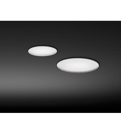 VIBIA lampa wpuszczana BIG BUILT-IN 0546