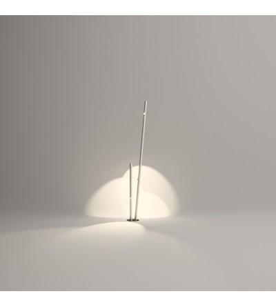 VIBIA lampa zewnętrzna BAMBOO 4810
