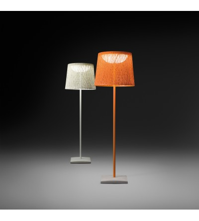 VIBIA lampa zewnętrzna WIND 4057