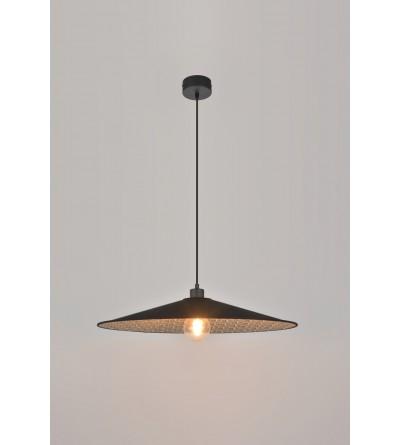 Marketset GATSBY Lampa...