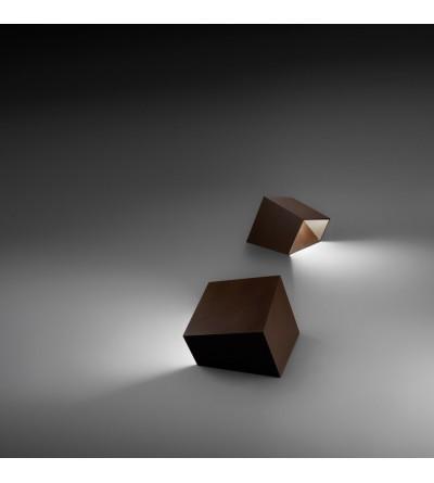 VIBIA lampa zewnętrzna BREAK 4108