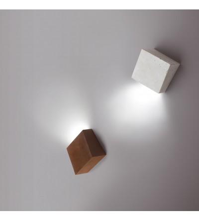 VIBIA lampa zewnętrzna BREAK 4110