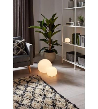 Wever Ducre lampy podłogowa...