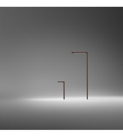 VIBIA lampa zewnętrzna PALO ALTO
