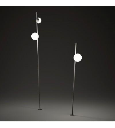 VIBIA lampa zewnętrzna JUNE 4770
