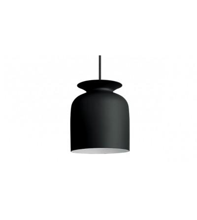 GUBI lampa wisząca ronde 20