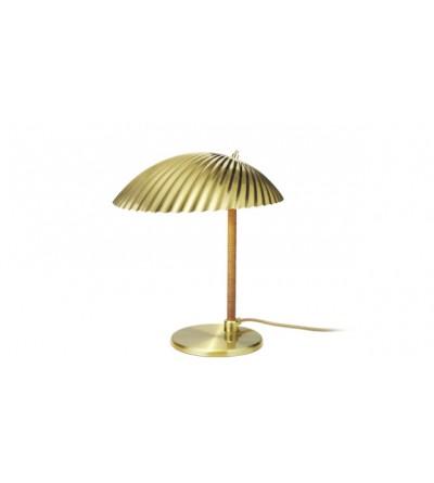 GUBI lampa stolikowa 5321