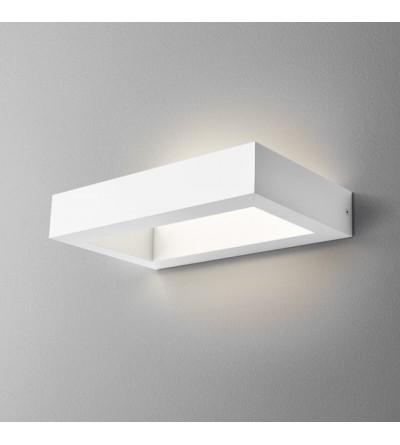 AQForm Kinkiet Basket LED L930 4,5W 3000K Phase-Control biały