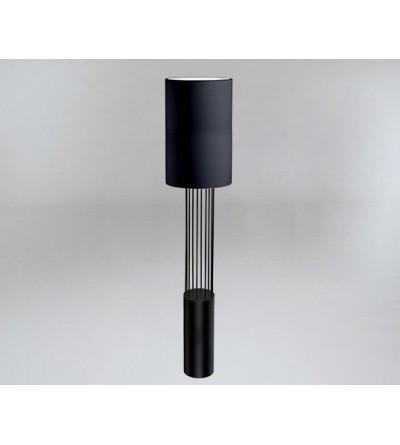SHILO lampa podłogowa DOHAR IHI
