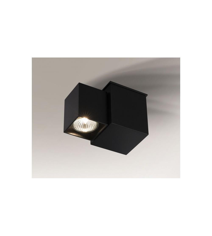 SHILO reflektory BIZEN 2210