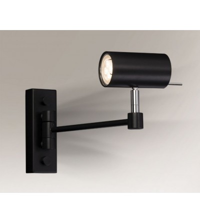 SHILO reflektory FUSSA 2209