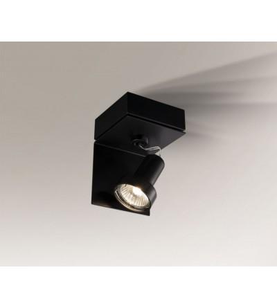SHILO reflektory HAMADA 2221