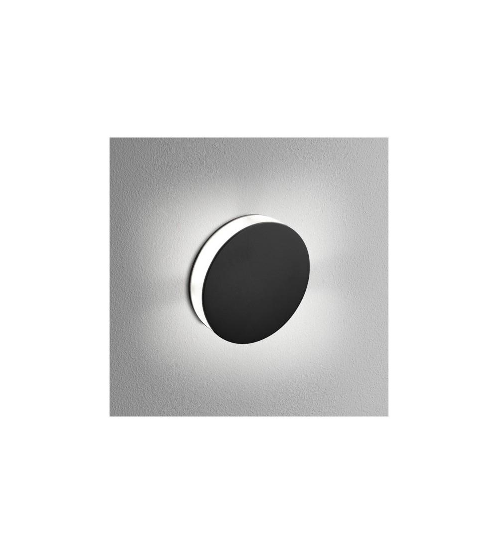 AQForm Kinkiet LEDPOINT round LED 230V M930 4W 3000K