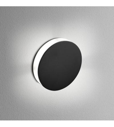 AQForm Kinkiet LEDPOINT round LED G/K 230V M930 4W 3000K