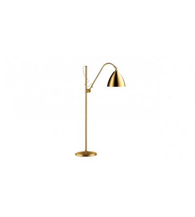 GUBI lampa podłogowa bestlite bl3 medium
