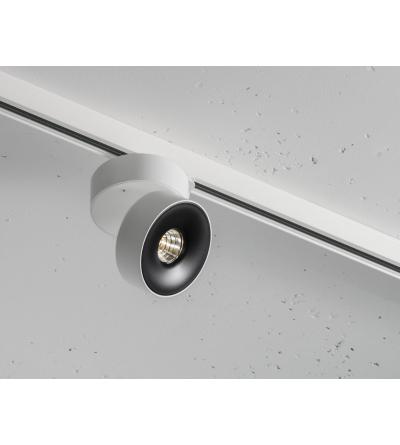 LABRA reflektor GEIT FLAT LED Adaptor 3F