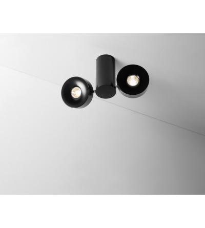 LABRA reflektor ROBOTIC R2 edge.LED