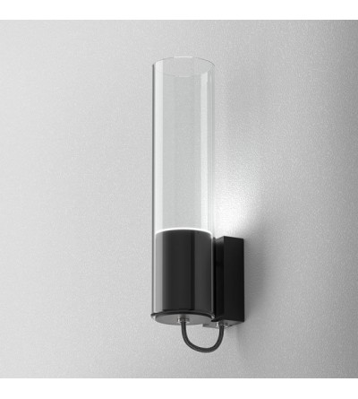 AQForm Kinkiet MODERN GLASS Tube TP LED 230V M930 6W 3000K