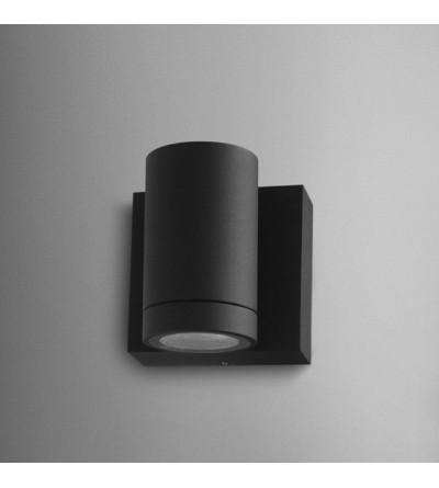 AQForm Kinkiet PEX LED 230V M830 35° hermetic IP55 8W 3000K