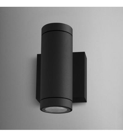 AQForm Kinkiet PEX up&down LED 230V M830 35° hermetic IP55
