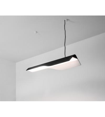 LABRA lampa wisząca SPORTO 600 ZW
