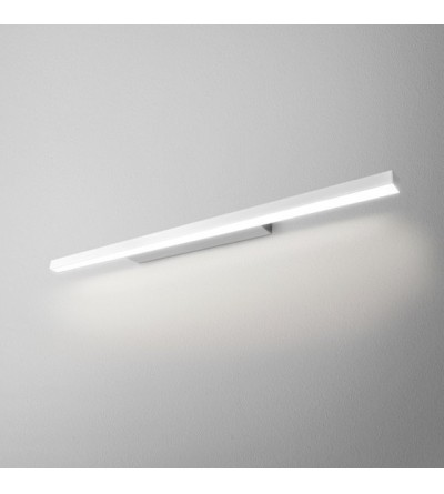 AQForm Kinkiet SET RAW mini 115 LED L930 hermetic IP44 17W